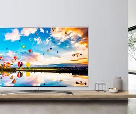 4 lý do vì sao bạn không nên mua tivi thông minh