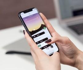 Tin tặc Nga xâm nhập thành công iPhone