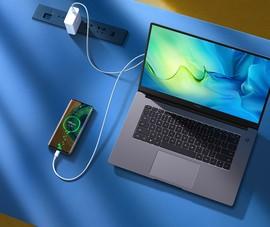 Nhiều mẫu smartphone, laptop, tai nghe giảm giá khủng 50%