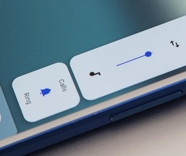 2 cách sửa lỗi điện thoại bị hư nút tăng giảm âm lượng