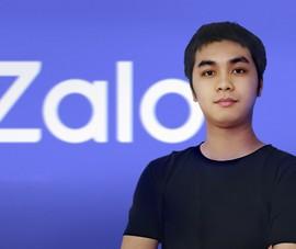 2 kỹ sư Việt Nam đạt quán quân tại cuộc thi AI thế giới