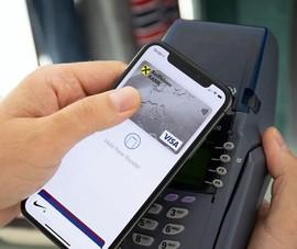 Apple nói rằng việc triển khai NFC trên Android kém an toàn hơn iPhone