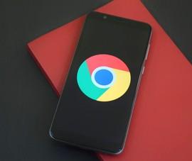 Cách kích hoạt tính năng bảo vệ nâng cao trên Google Chrome