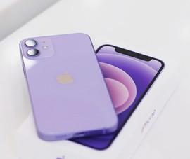 Nhiều mẫu iPhone bất ngờ giảm giá hơn 8 triệu đồng