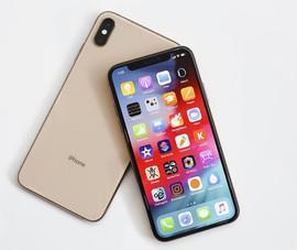 iPhone XS 64 GB giá chỉ còn 8,7 triệu đồng