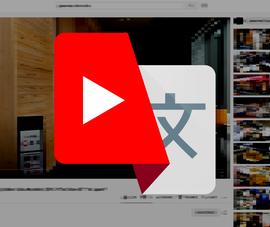 Cách bật tính năng dịch bình luận tự động trên YouTube