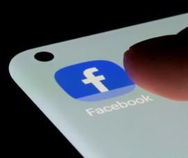 Facebook loại bỏ hàng triệu thông tin sai lệch về COVID-19