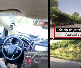3 công nghệ độc đáo giúp hiện thực hóa giấc mơ xe tự lái tại VN
