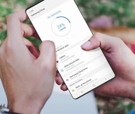 Samsung sẽ xóa dữ liệu đám mây của bạn vào tháng tới