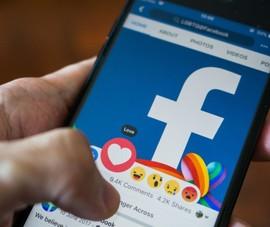 Facebook sẽ hạn chế các nội dung chính trị bắt đầu từ hôm nay