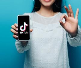 5 lời khuyên giúp bạn an toàn khi sử dụng TikTok
