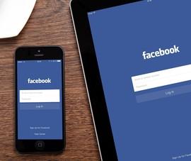 2 cách đăng xuất tài khoản Facebook trên tất cả các thiết bị