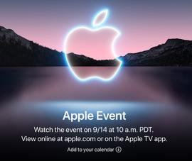 iPhone 13 series dự kiến sẽ có giá chỉ từ 15,9 triệu đồng