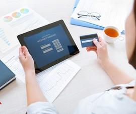 5 cách giúp hạn chế bị mất tiền khi giao dịch qua điện thoại