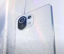 3 mẫu smartphone chuyên dành cho người yêu thích sáng tạo