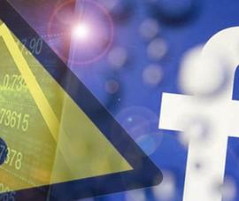 Hơn 125.000 người báo cáo sự cố Facebook bị sập mạng
