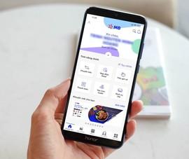 Chuyên gia gợi ý 4 mẹo giúp bạn thanh toán trực tuyến an toàn hơn