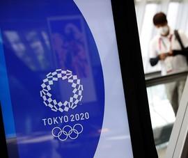Cảnh báo: Doping gia tăng khi Olympic Tokyo bận tâm chống dịch