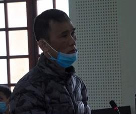 Video: Kẻ buôn ma túy có nhiều tiền án phải ngồi tù chung thân