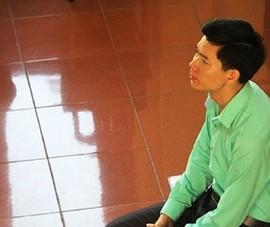 Video: Cựu bác sĩ Hoàng Công Lương có được trở lại với nghề?