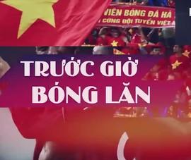 Chuyên gia bình luận và dự báo kết quả trận Việt Nam-Saudi Arabia