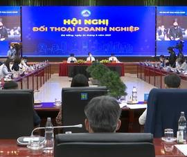 Video: Đà Nẵng tìm phương án giúp doanh nghiệp vượt khó trong đại dịch COVID-19