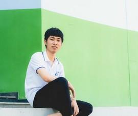 Sinh viên Việt Nam đầu tiên đạt giải cao về vi điện tử quốc tế