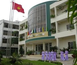 Công bố kết luận thanh tra Trường Đại học Văn hóa TP.HCM