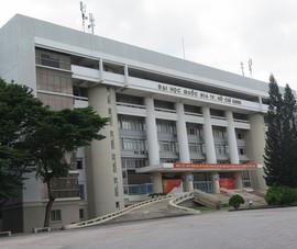 Việt Nam có hai đại học vào top 1.000 trường tốt nhất thế giới năm 2022