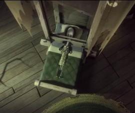 'The Addams Family' tung trailer mới đầy hài hước và bất ngờ