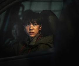 Cô bé Lee Re ghi điểm tuyệt đối qua phim bom tấn Bán đảo