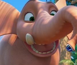 3 bộ phim hoạt hình không thể bỏ lỡ trong tháng 9