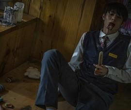 Phim kinh dị Hàn Quốc 'Nam Sinh Số 11' sắp ra mắt