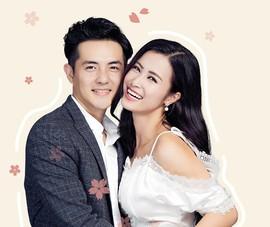 Vợ chồng Đông Nhi là khách mời tuần lễ Điện ảnh Nhật Bản 2021