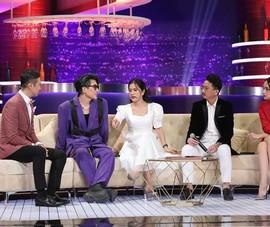 Châu Đăng khoa tiết lộ bài hát truân chuyên qua tay 7 ca sĩ