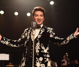 Đại nhạc hội Tuần Châu bị hủy show vì dịch COVID-19