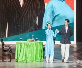 H'Hen Niê, Hòa Minzy, Trọng Hiếu… những khán giả tuyệt vời!