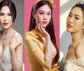 'Hoa hậu Môi Trường Việt Nam 2021' khởi động thi ảnh online