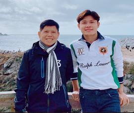 Nhạc sĩ Nguyễn Văn Chung: 'Tôi từng làm việc điên cuồng để trả nợ'