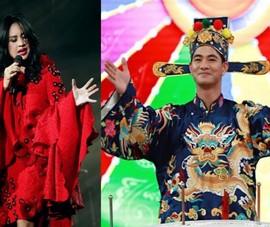 Thanh Lam, Xuân Bắc được đề xuất xét tặng danh hiệu NSND