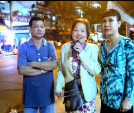 Nghệ sĩ Thanh Dũng đột ngột qua đời, sao Việt bàng hoàng tiếc thương