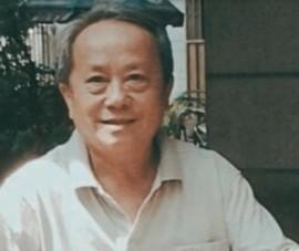 Nhạc sĩ Nguyễn Hữu Phần ra đi trong mùa dịch