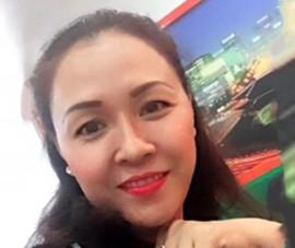 Vụ Công ty Hoàng Kim Land: Công an truy tìm 9 chủ tài khoản