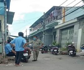 TP.HCM: Con chủ nhà trọ đấm vào mặt làm 1 phụ nữ tử vong