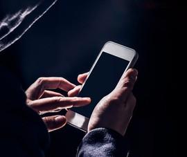 Rộ nạn giả nhân viên điện lực lừa đảo qua điện thoại
