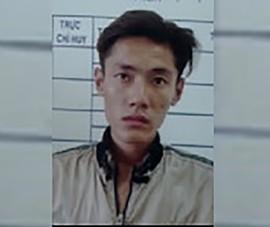 Công an truy tìm thanh niên đâm 3 người bị thương ở Bình Tân