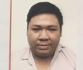 Công an Tân Bình tìm nạn nhân 3 vụ cướp giật