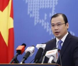 Bộ Chính trị bổ nhiệm ông Lê Hải Bình làm Phó Trưởng ban Tuyên giáo Trung ương