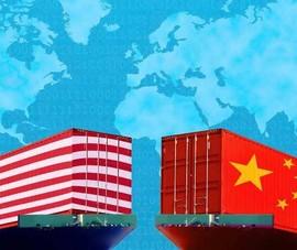 Trung Quốc tạm thời chưa bị Mỹ đánh thuế 25%
