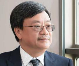 Mới kiểm soát VinMart, ông Quang Masan bị mất danh hiệu tỉ phú
